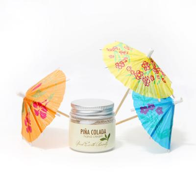 Hand Cream Pina Colada - Sample