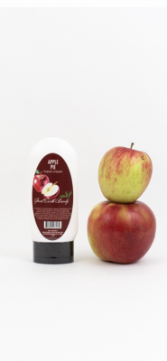 Hand Cream Vegan Apple Pie