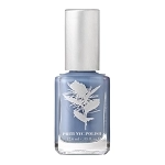 Nail Polish #656 Blue Mist vegan limited edition nail polish Priti NY