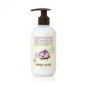 Detangling Conditioner-Lavender for Baby Little Twig