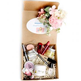 Beauty Box - Bridal Gift One Time Purchase All Natural