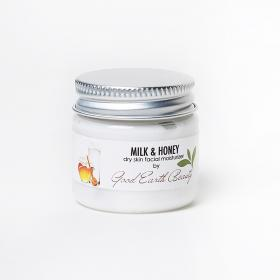 Facial Moisturizer Choose Oily, Dry or Normal Sample Size